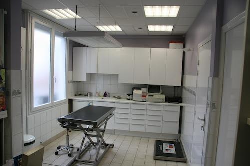 Clinique Vétérinaireà Aulnay sous bois (93) # Veterinaire Aulnay Sous Bois